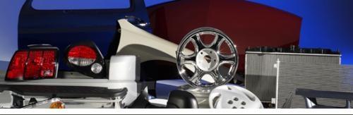 Fotos de Repuestos accesorios de carros nuevos y usados 2