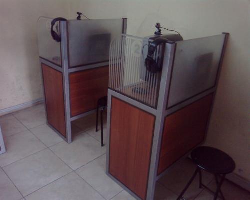140d4380e306 Vendo o permuto modulos para cabinas en Bogotá - Computadoras y ...