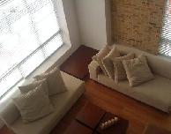Exclusivos apartamentos amoblados bogota norte
