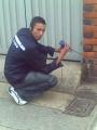 plomeros plomeria en bogota 4747155-3168012752