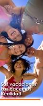 Sueños hechos REALIDAD vacaciones por solo $5balboas semanal CRUCEROS Y MAS