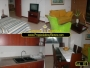 Apartamento en Envigado Zuñiga salainmobiliaria.net