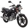 vendo moto gs125