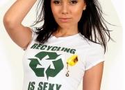 Reciclaje de Aceite para Motor