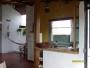 Vendo casa campestre mariquita Tolima
