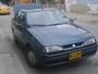 Vendo Renault 19 barato