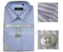 Camisas Armani para Hombre originales 100% algodon