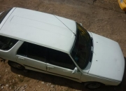 Vendo camioneta Renault 18 Break 1400