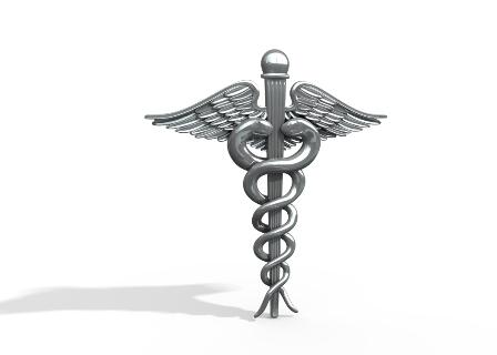 Medico con enfasis en medicina de familia