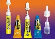 Distribuimos productos PEGADIT originales al mejor precio.