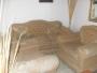 muebles de sala baratos