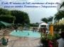 Semanas vacacionales en Cali, la Hacienda El Edén Resort