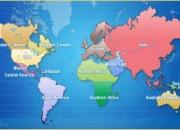 Venta de Hospedaje en suites de los mejores resorts a nivel mundial