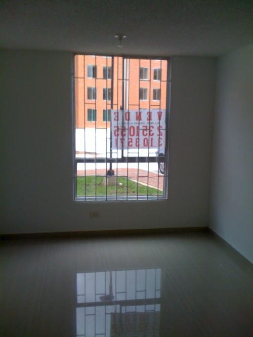Fotos de Apartamento para estrenar en lijaca norte de bogota 2