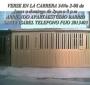 ARRIENDO APARTAESTUDIO BOGOTA COLOMBIA TEL 2013403