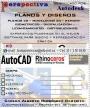 PROFESIONAL EN AUTOCAD Y CAD