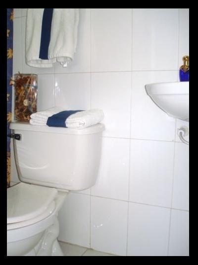 Fotos de Buscando habitacion en bogota? aojese con comodida y economia 4