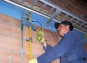 asistencia tecnica gas natural cel.3102915040 reparaciones mantenimiento solicitudes
