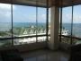 Apartamento bonito en San Andres
