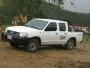 contrato camionetas colectivoscaminones para petroleras en colombia