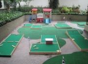 golfito fiestas infantiles