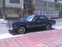 vendo dodge dart 1978