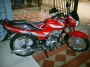 VENDO DOS MOTOS BOXER CT 100