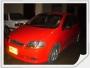 Aveo GTI Coupe. Rojo deportivo. Modelo 2006. Unico dueño. Poco kilometraje