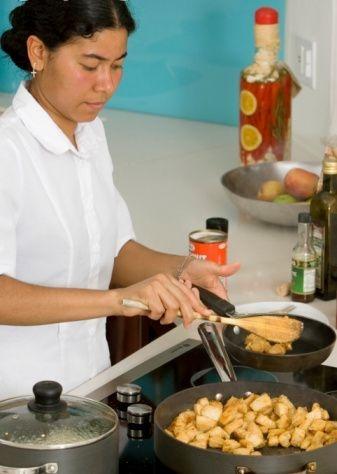 Servicio domestico bogota - seleccion y suministro