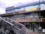 exelente centro comercial .-.- local comercial