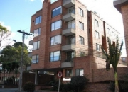 MLS # 09-395 Vendo Apartamento en Chicó Norte, Bogotá