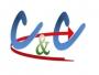 C&C CONSULTORES DE NEGOCIOS S.A.S