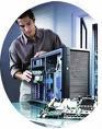Mantenimiento computadores y redes