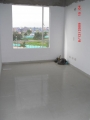 vendo apartamento nuevo en Bogotà
