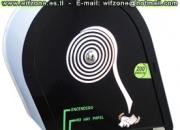 Dispensadores de papel higienico electronico con y sin moneda wifzone