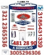 SERVICIO TECNICO CALENTADORES Y ESTUFAS 4812890