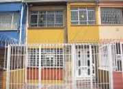 ARRIENDO CASA DE DOS PLANTAS ADECUADA PARA OFICINAS