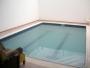 Arriendo casa con piscina independiente en Girardot