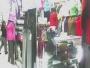 LOCAL comercial en san andresito SAN JOSE