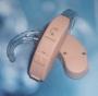 audifonos para sordera-colombia-bogota