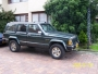 VENDO JEEP CHEROKEE LIMITED 1993
