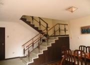 Arriendo Habitacion cerca a la Javeriana, Super Central