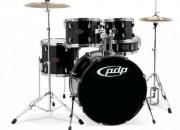bateria pacific drum serie z5