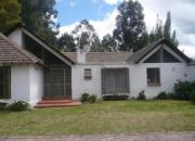 MLS # 10-5 Vendo Casa en Chía, Cundinamarca