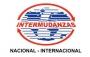 Mudanzas Colombia Venezuela USA
