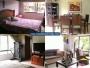 Alquiler de Apartamentos Amoblados Medellin  (Medellin-Colombia) Cód.10654