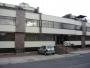 MLS # 10-68 Venta Apartamento en Santa Bárbara, Bogotá