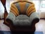 Venta Muebles de Sala y Bife en buen estado