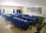 eventos emprsariales y corporativos en bogota foods service eventos