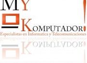 VENTA DE COMPUTADORES Y PORTATILES ACER HP DELL  LENOVO TODAS LAS MARCAS MANTENIMIENTO DE COMPUTADORES MAC LINUX WINDOWS REPARACION DE COMPUTADORES